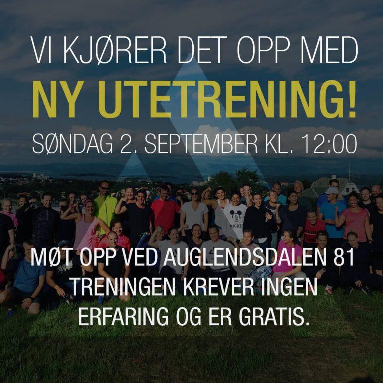 Utetrening-Stavanger-Crossfit