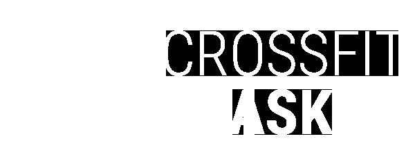 CrossFit Ask
