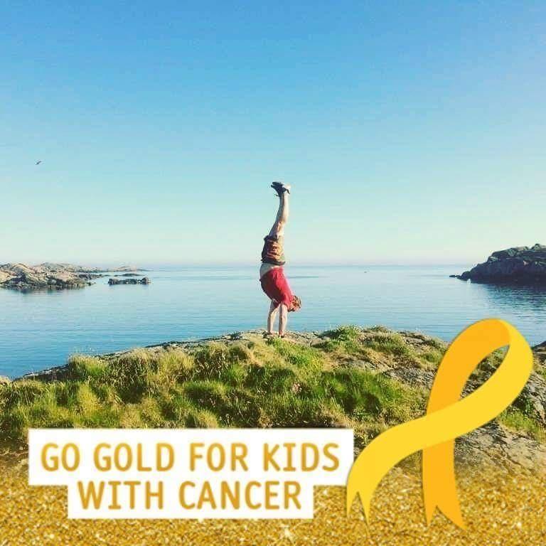crossfit-ask-stavanger-go-gold-for-kids-with-cancer