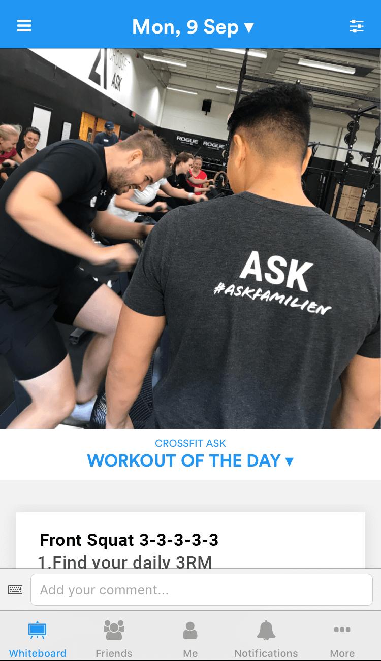 1-daily-wod