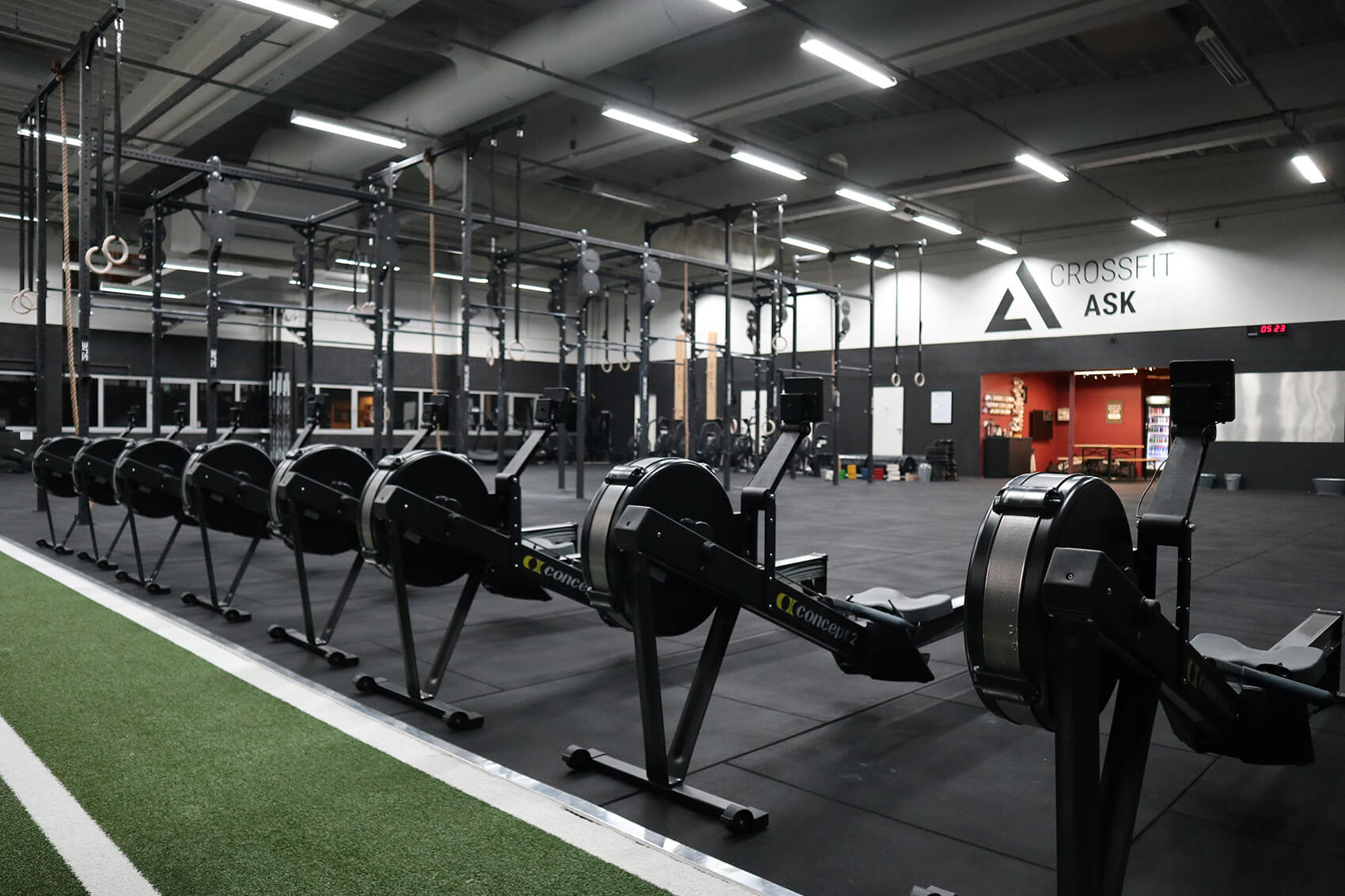 about-crossfit-crossfit-ask-crossfit-stavanger
