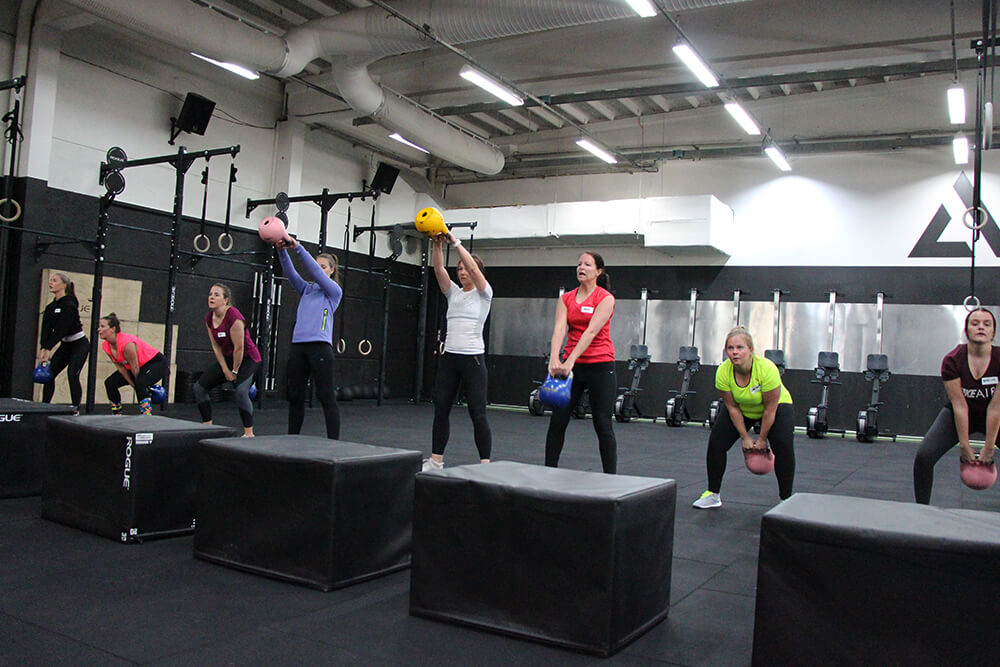 crossfit-stavanger-gym-try-crossfit