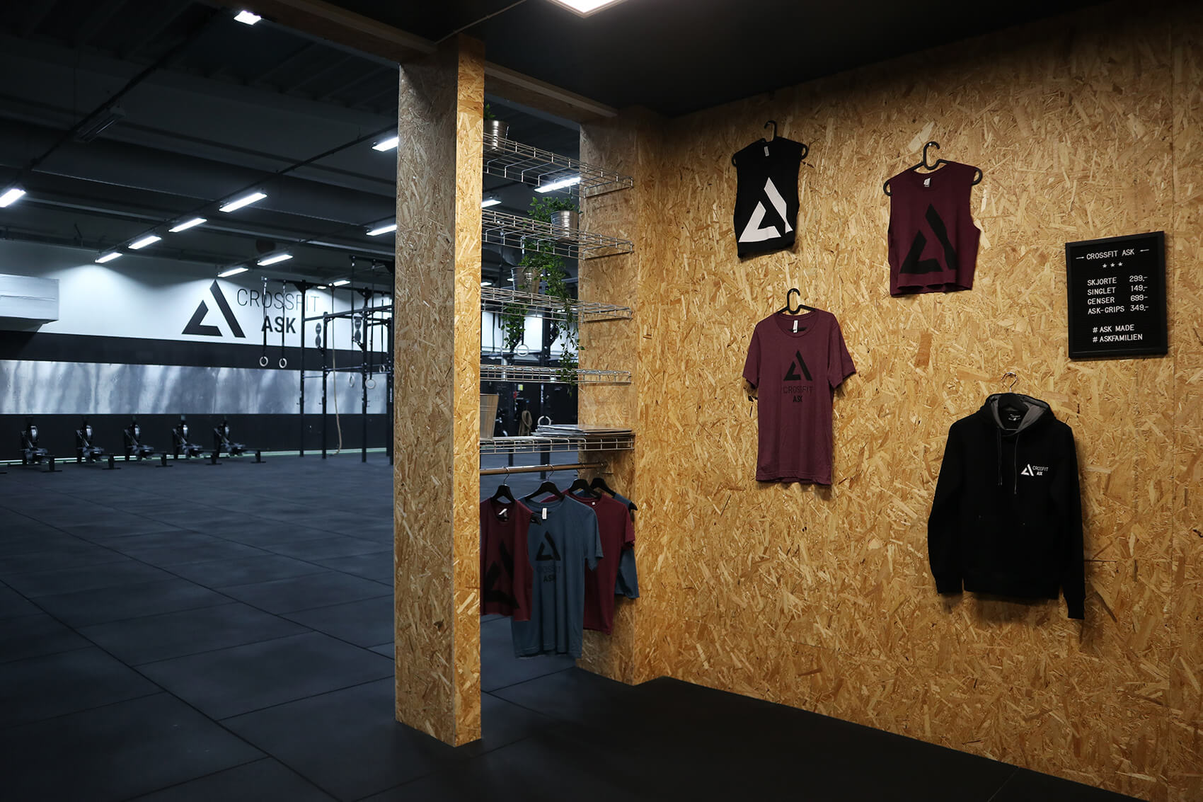 drop-in-crossfit-stavanger-crossfit-norway