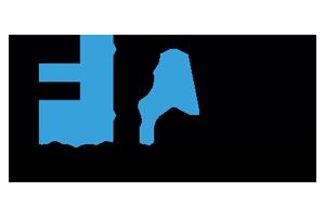 fabel-media-logo