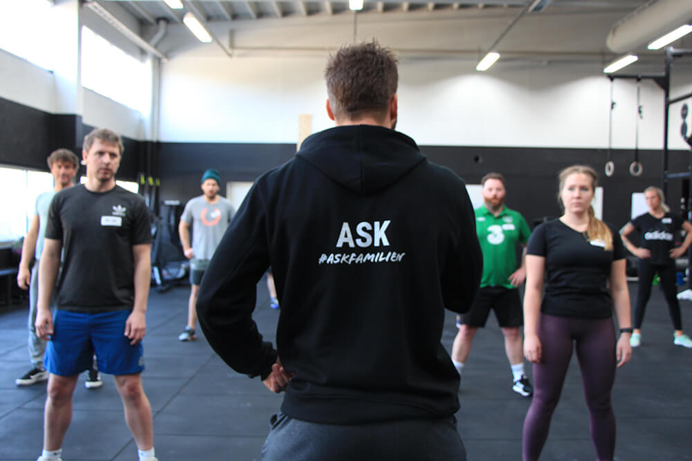 feature-crossfit-askfamilien