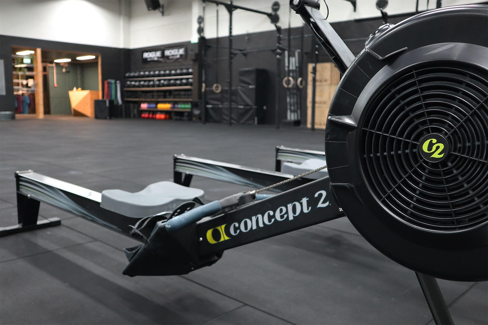 header-crossfit-ask-concept-2-rower-reduced