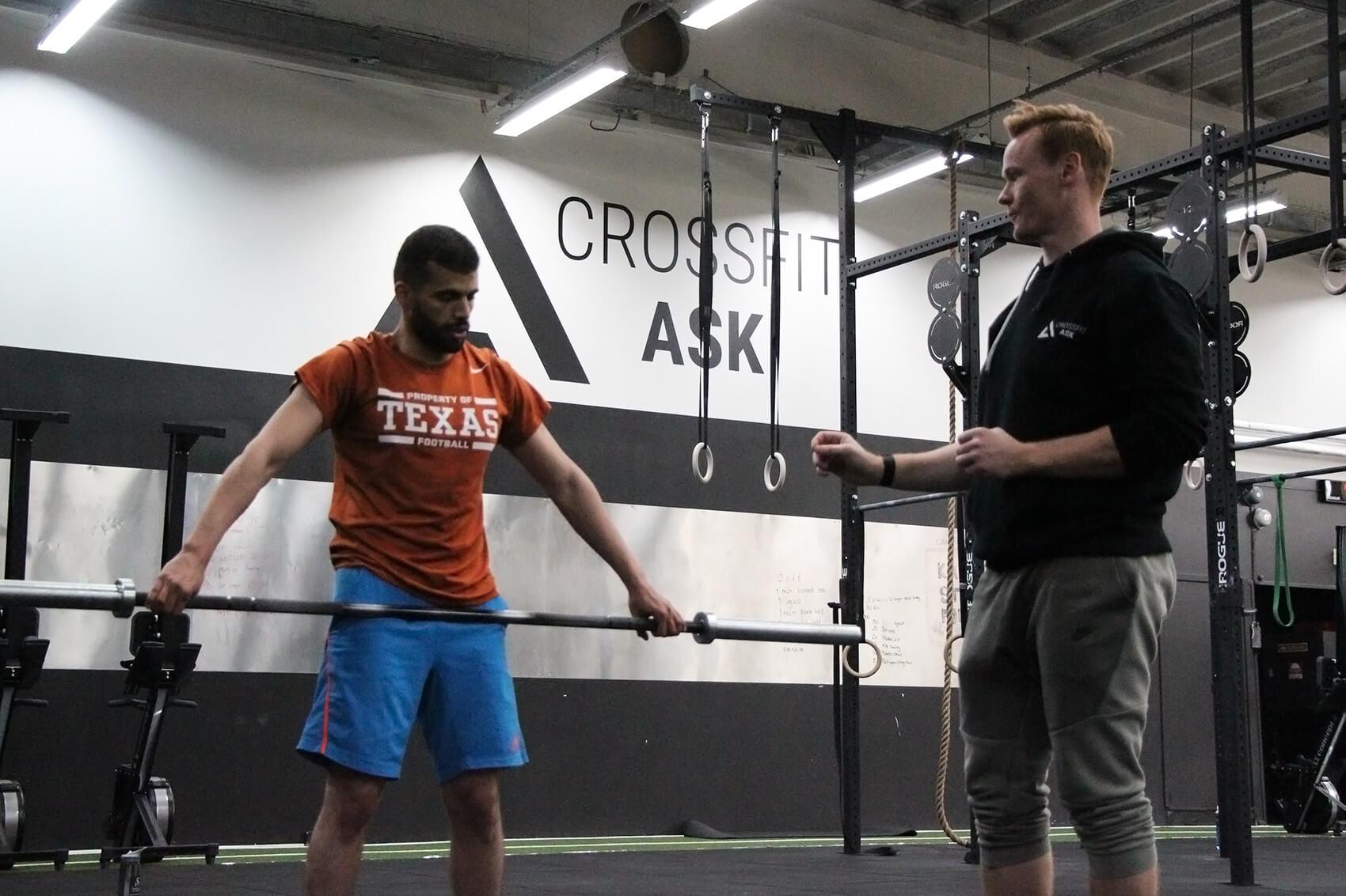 header-crossfit-stavanger-weightlifting