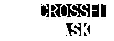 new-crossfit-ask-stavanger-forus-rogaland-sandnes