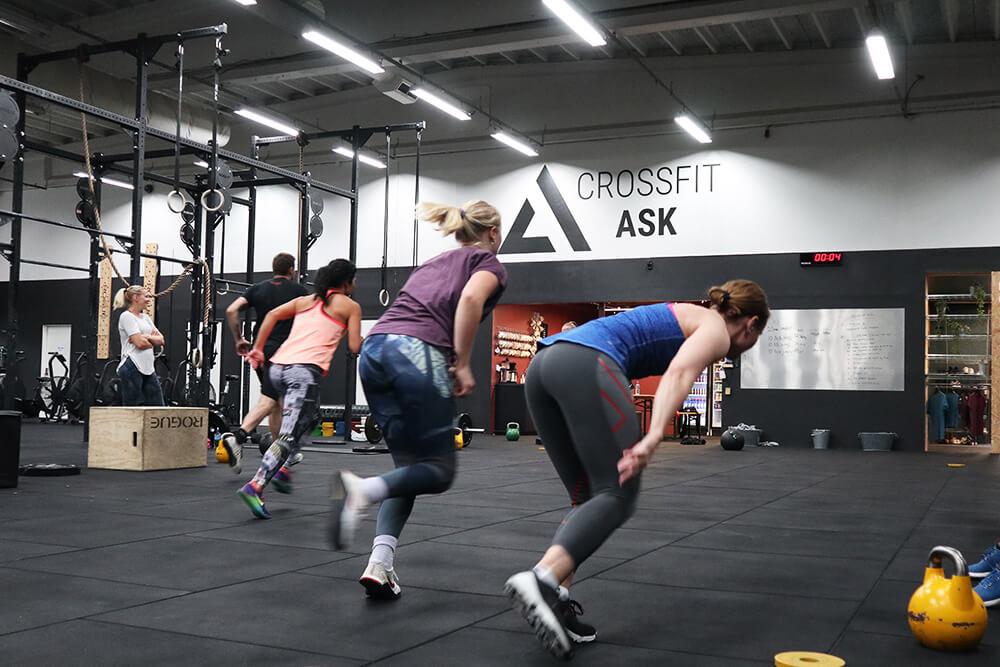 shuttle-run-training-fitness-stavanger