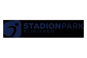 stadion-park-klinniken-logo