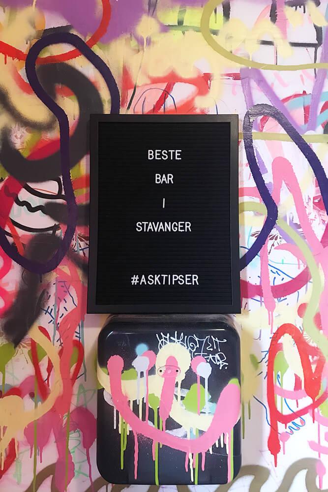 ask-tipser-bar