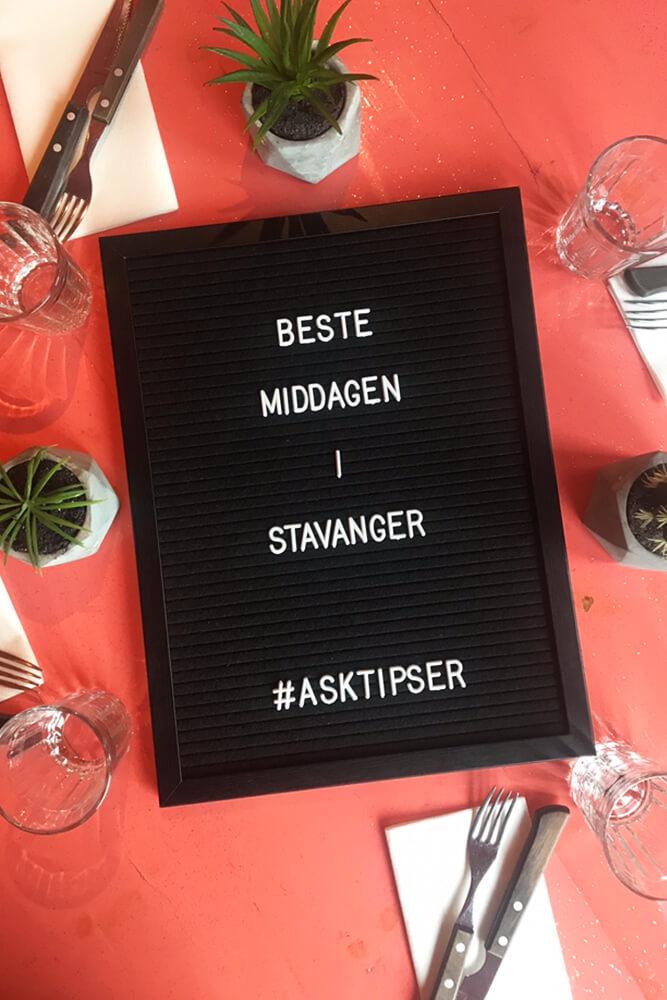 ask-tipser-dinner
