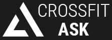 crossfit-ask-site-logo-black