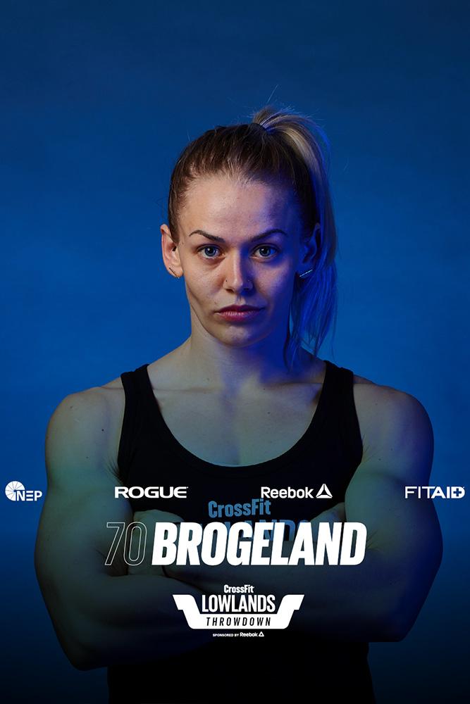 Ane-Iselin-Brogeland-crossfit-ask-stavanger-personal-trainer