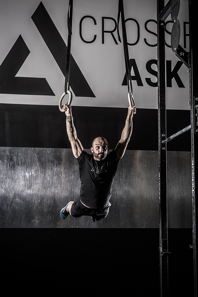 davide-crossfit-ask-personlig-trener-stavanger-rings