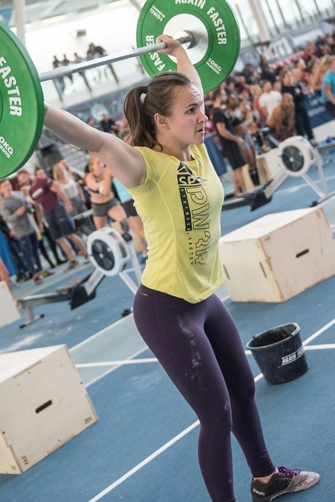 lena-crossfit-ask-personal-trainer-forus