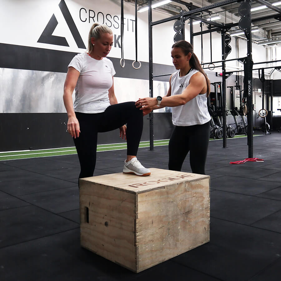 crossfit-ask-personal-training-stavanger-forus-1