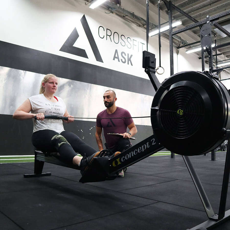 crossfit-ask-personal-training-stavanger-forus-10