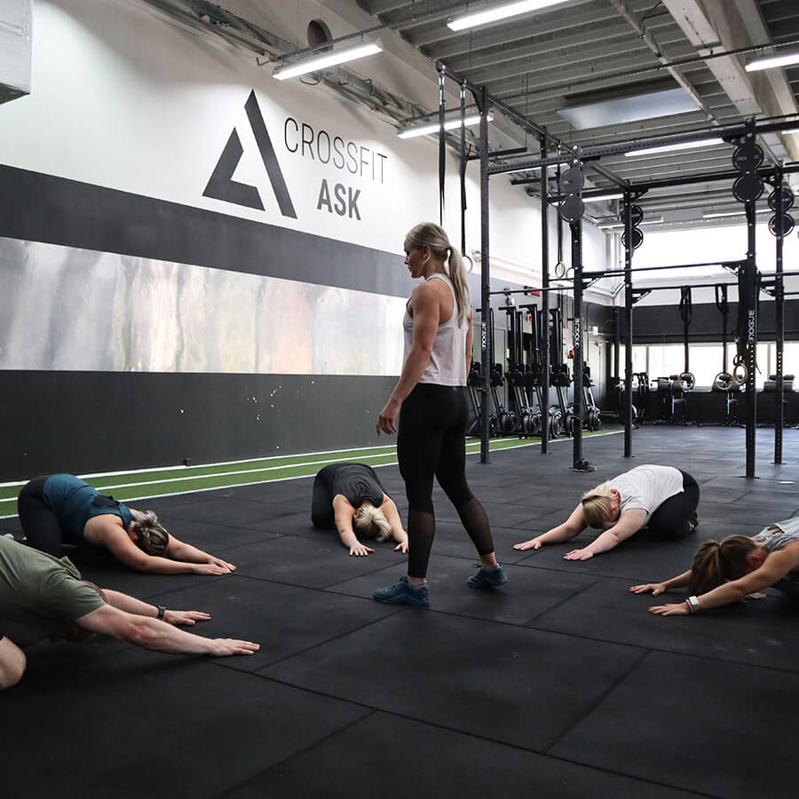 crossfit-ask-personal-training-stavanger-forus-12