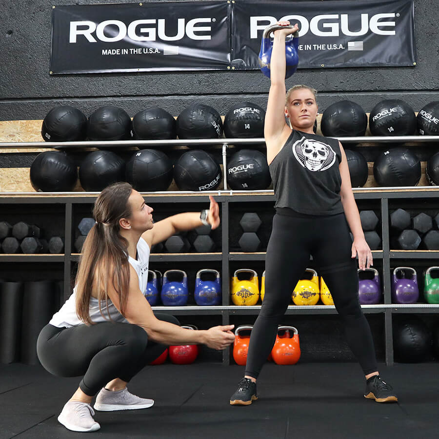 crossfit-ask-personal-training-stavanger-forus-3