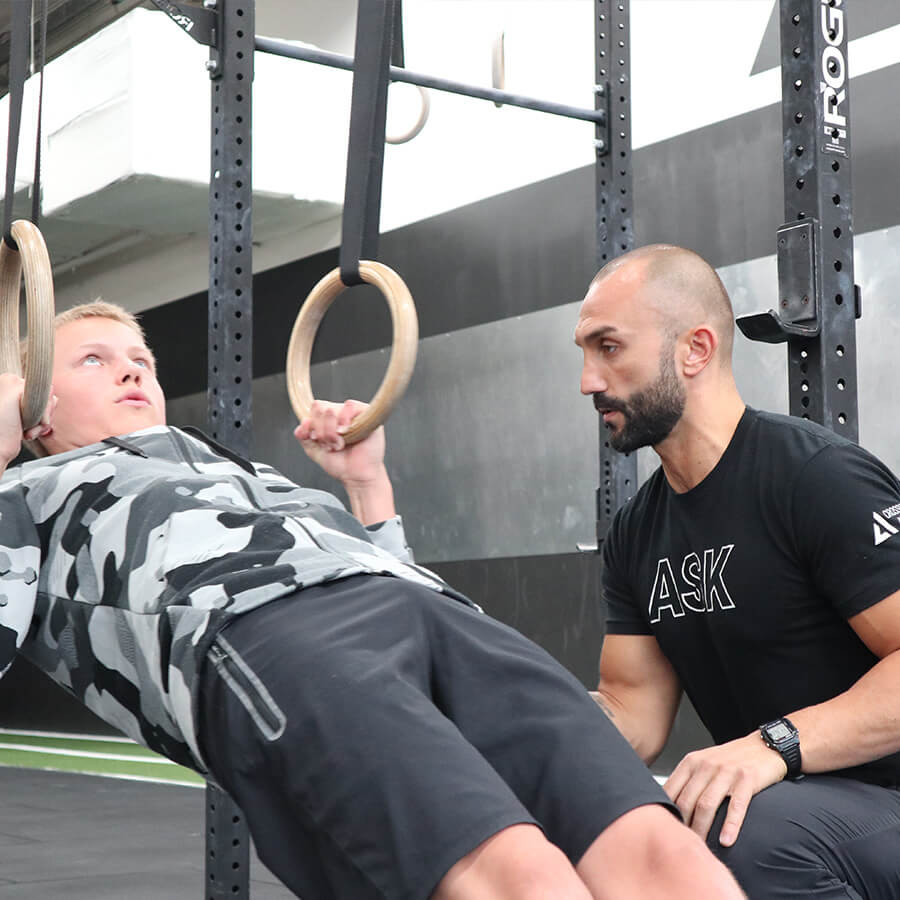 crossfit-ask-personal-training-stavanger-forus-6