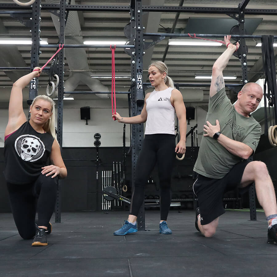 crossfit-ask-personal-training-stavanger-forus-7