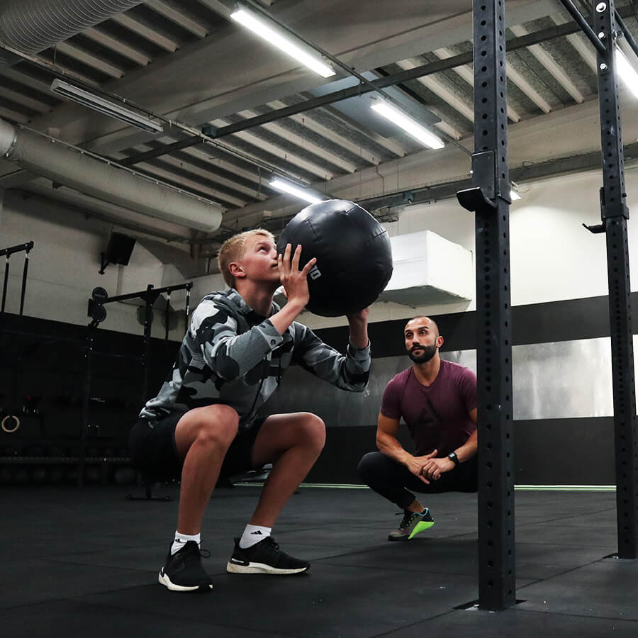 crossfit-ask-personal-training-stavanger-forus-9