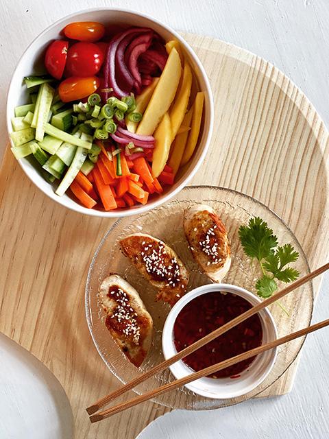 nutrition-stavanger-sandes-sola-rogaland-4