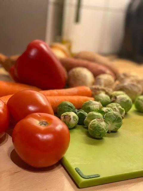 nutrition-stavanger-sandes-sola-rogaland-6