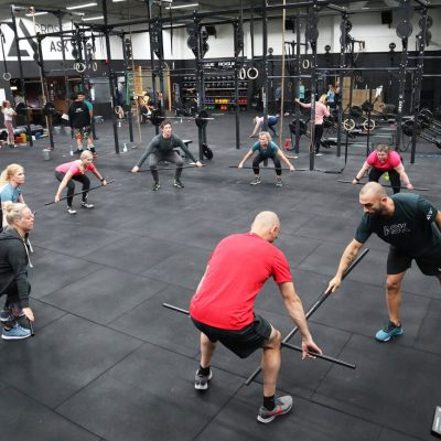 crossfit-ask-stavanger-forus-sandnes-boot-camp-personal-training-13