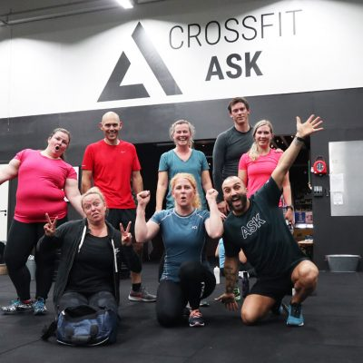 crossfit-ask-stavanger-forus-sandnes-boot-camp-personal-training-4
