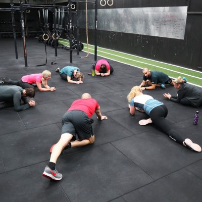 crossfit-ask-stavanger-forus-sandnes-boot-camp-personal-training-5