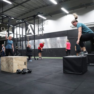 crossfit-ask-stavanger-forus-sandnes-boot-camp-personal-training-6