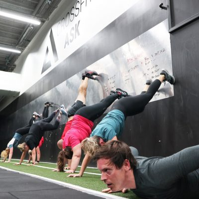 crossfit-ask-stavanger-forus-sandnes-boot-camp-personal-training-7